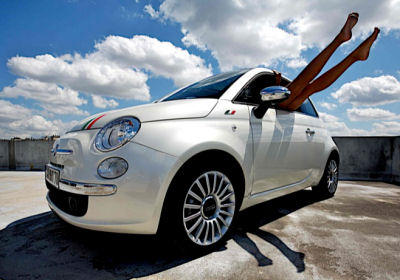 newfiat500_cute-n-lovely