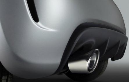 2013 Fiat turbo
