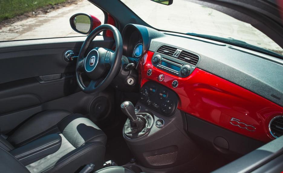2013-fiat-500-turbo-
