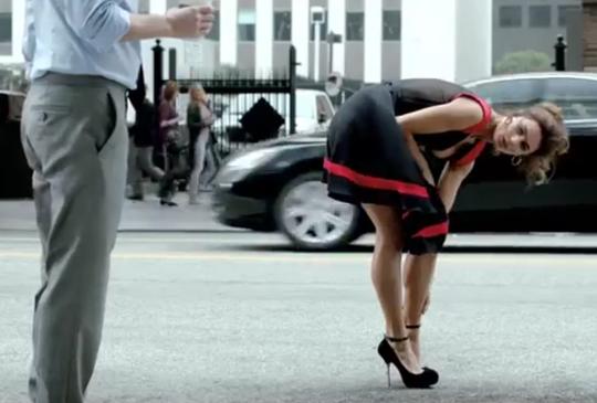 fiat-500-seduction-commercial
