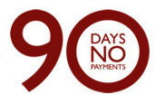 no_payment_for_90_days_promo_tile_bonus